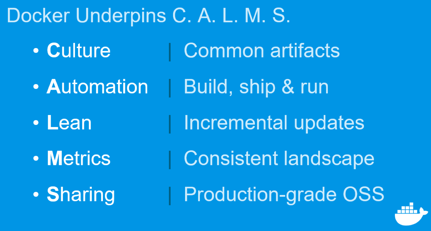 docker-underpins-calms