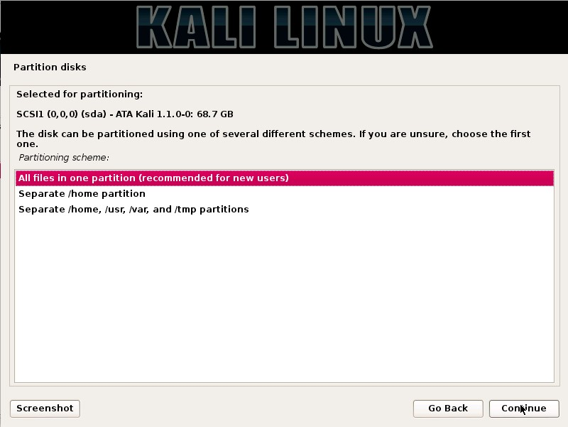 Linux hardening: A 15-step checklist for a secure Linux