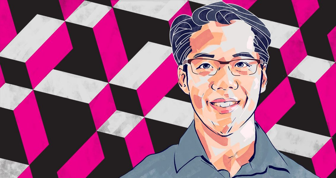 Patrick Kua's 7 tips for engineering leaders looking for an edge