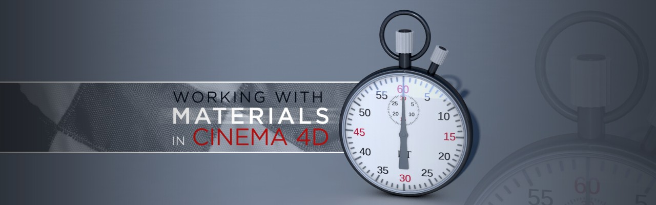 featured_wide_materialscinema4D