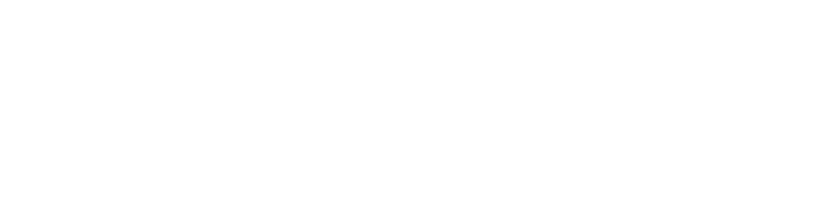 Train Simple is now Pluralsight